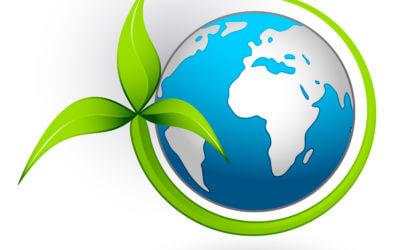 Green-Clean-symbol-400x250